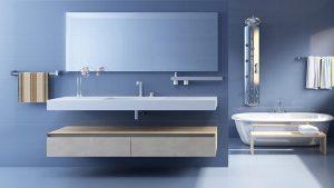 Έχετε ερωτήσεις για τα πακέτα ανακαίνισης μπάνιου; Εδώ θα βρείτε τις απαντήσεις!