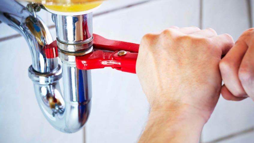 Πετύχετε χαμηλές υδραυλικές εργασίες τιμές με αυτές τις συμβουλές